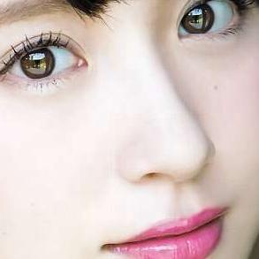 男受け抜群!!乃木坂46のみさ先輩こと衛藤美彩さんの画像・GIF・動画をひたすら集めるまとめ - NAVER まとめ