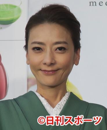 西川史子ベッドシーンで怒られた「本気でやりすぎ」 (日刊スポーツ) - Yahoo!ニュース
