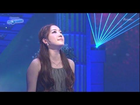 平原綾香/Jupiter - YouTube