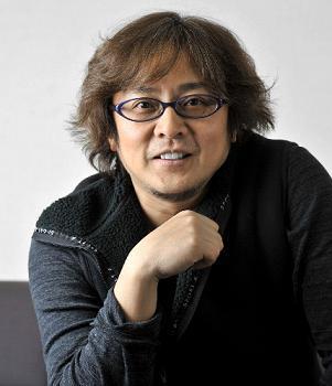 原田真二40年「最も不本意」松田聖子との不倫疑惑否定