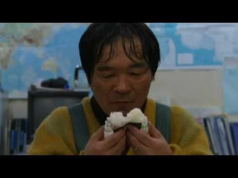 南極料理人 (プレビュー) - YouTube