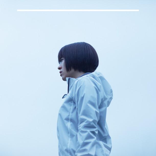 宇多田ヒカル「大空で抱きしめて」国内配信8冠を達成!
