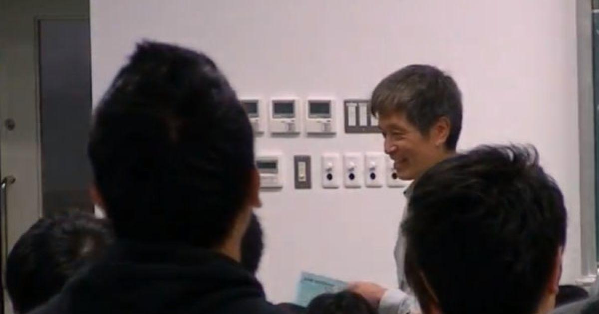 サルでもわかる、福島は「フクシマ」でも「チェルノブイリ並み」でもないという解説。早川由紀夫はサル以下か? - Togetterまとめ