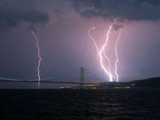 最近の日本は異常気象だと思いますか?