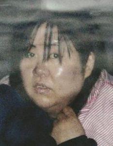 木嶋佳苗被告の獄中結婚の相手(夫)が判明!生い立ちやヤフオクでもプロ女だった![金曜プレミアム]  |