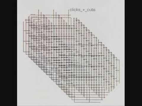 Kit Clayton  - Material Problem - YouTube
