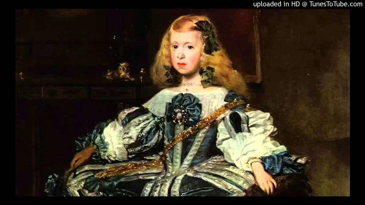 ラヴェル / 亡き王女のためのパヴァーヌ ( Ravel / Pavane-pour-une-infante-defunte ) - YouTube