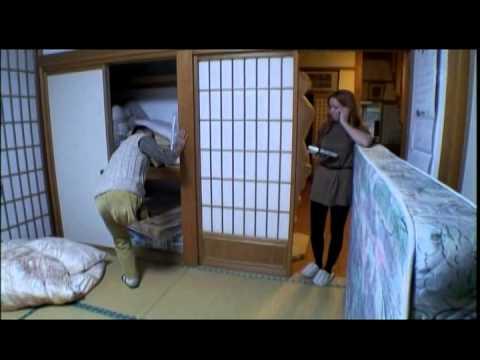 婚活-ロシア娘へ愛をこめて-国際結婚に走る男たち Single JP Men Looking For Russian Wives - YouTube