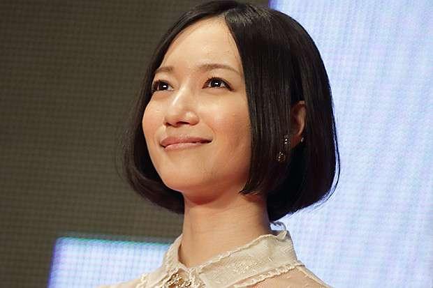 歌唱力が高いと思う女性アイドルランキング 2位にPerfumeの大本彩乃 - ライブドアニュース
