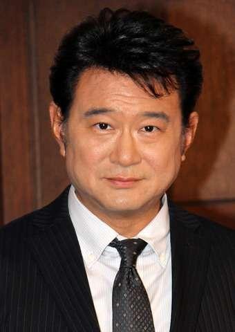 <船越英一郎>「ごごナマ」MCは継続 NHK総局長「引き続き担当していただく」 (まんたんウェブ) - Yahoo!ニュース