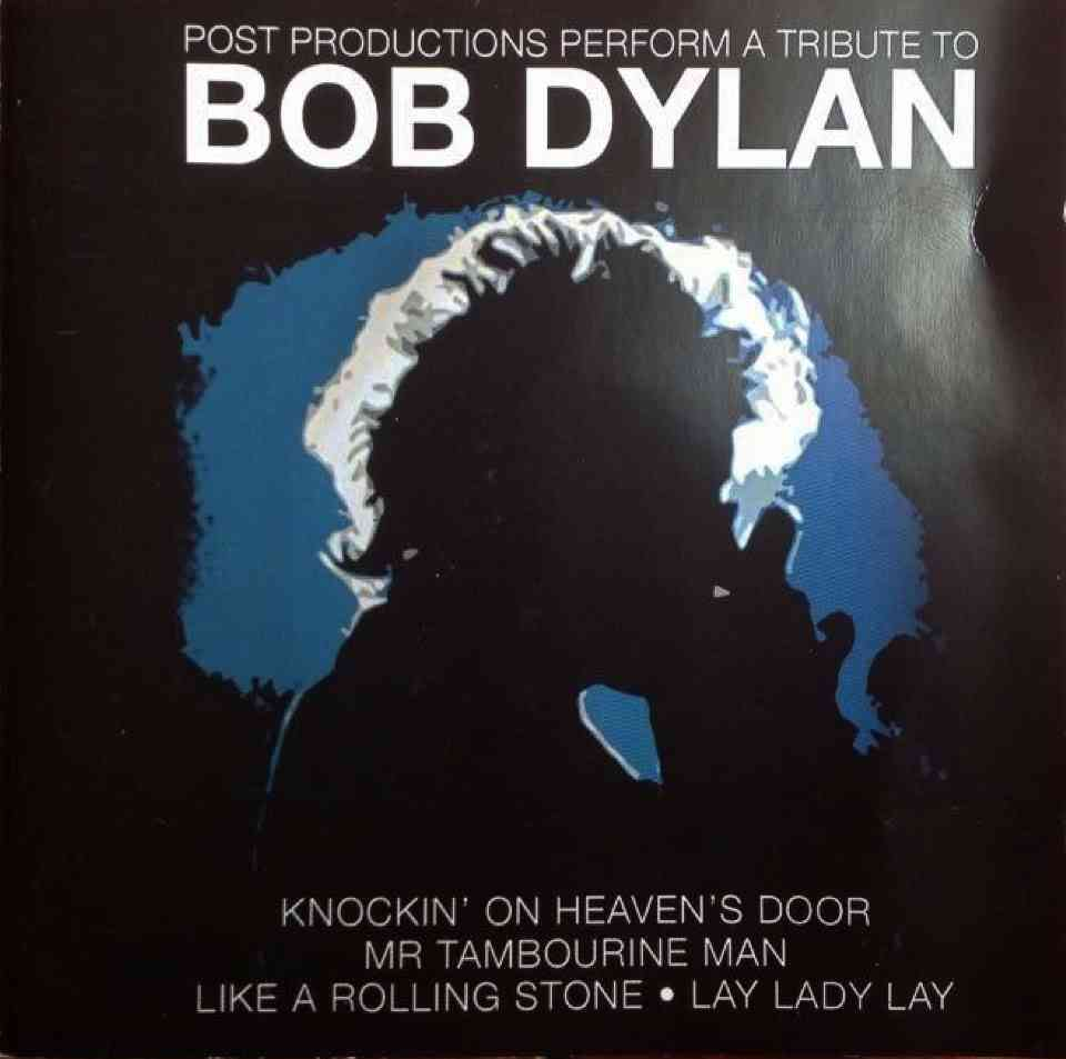 Bob Dylan - Like a Rolling Stone - YouTube