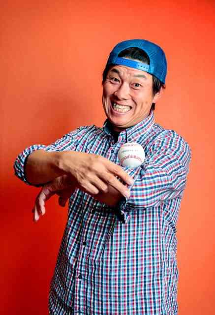 「便器の水、飲もうと…」 元球児・レッド吉田さん語る - 高校野球:朝日新聞デジタル