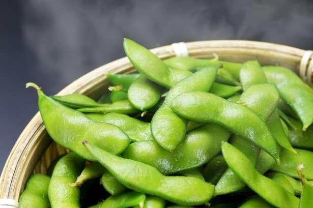 「鉄腕DASH」で農家が紹介 TOKIOも驚愕した枝豆の「ホイル焼き」に反響 (2017年7月30日掲載) - ライブドアニュース