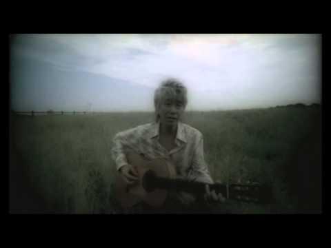 玉置浩二 『ダイジェスト映像(「田園」「プレゼント」「サーチライト」)』 - YouTube