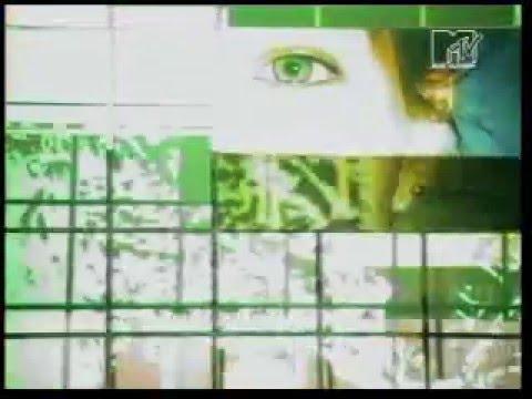 LFO - LFO (1990) - YouTube