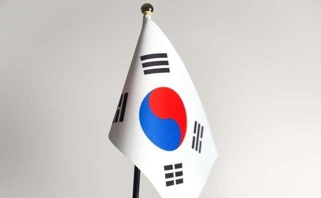 韓国で相次ぐベトナム人妻の殺害事件 - 坂場三男(一般社団法人日本戦略研究フォーラム) - BLOGOS(ブロゴス)