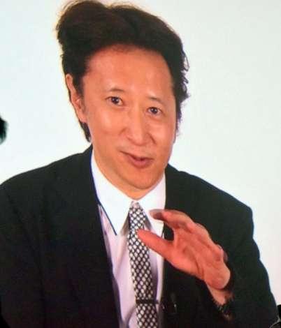 荒木飛呂彦氏、映画『ジョジョ』不安視するファンに「完成度は想像を超える」 | ORICON NEWS