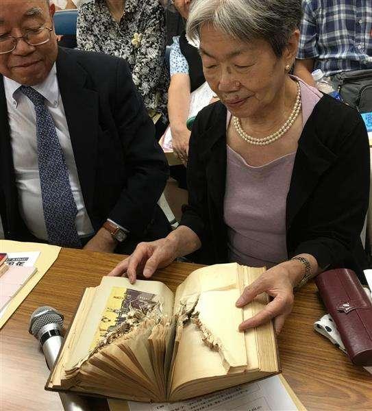 200人以上の日本人居留民が中国人部隊などに虐殺された…「通州事件」から80年、集会に300人参列「事件をユネスコ『世界記憶』に」 - 産経ニュース