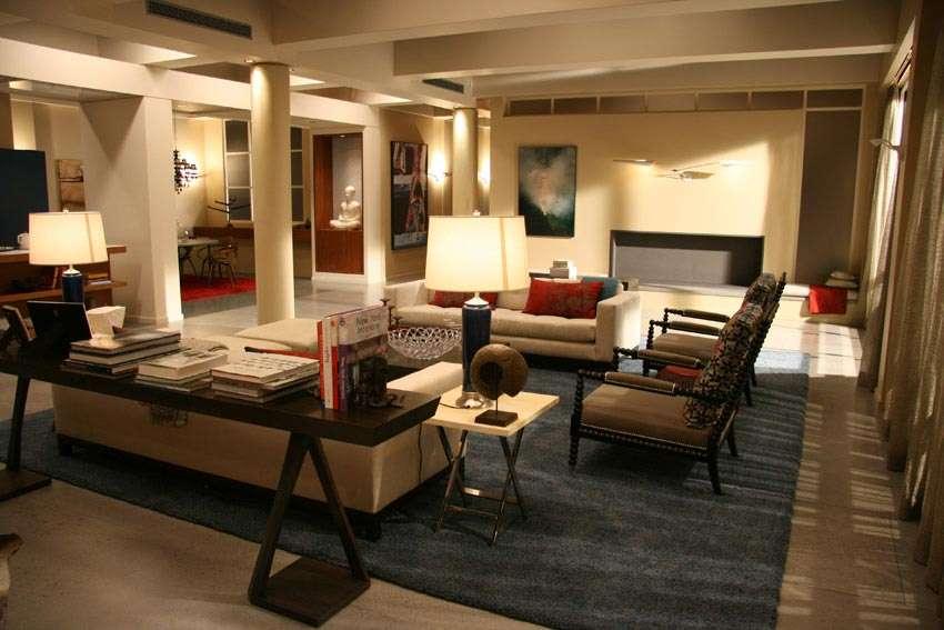 家の中の家具、何に1番お金かかってますか?