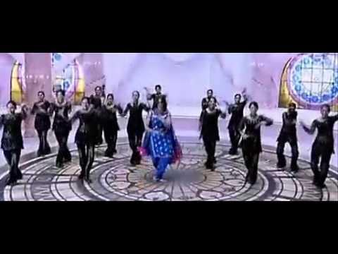 【365歩のマーチ】インドのスター達が元気づけてくれる動画 - YouTube