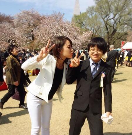 今井絵理子氏、半同棲報じられた恋人と破局 新恋人が存在か