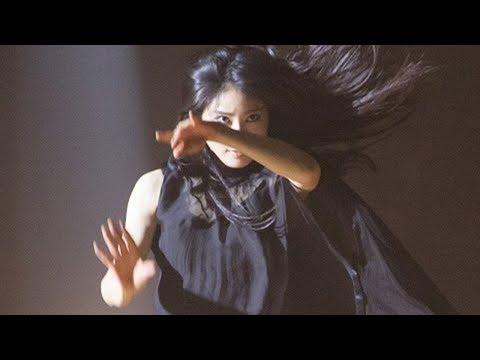 【動画】土屋太鳳、初の教師役に苦戦?「慣れてないから…」 得意の創作ダンスも披露 - ネタりか
