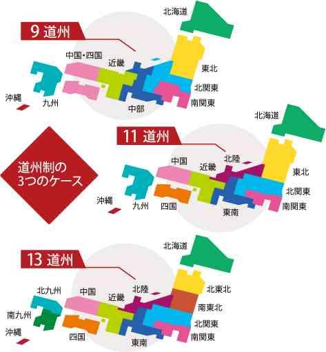 10〜20年後にはなくなっていそうな日本の風習