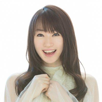 水樹奈々、ソロ歌手初のシングル記録達成