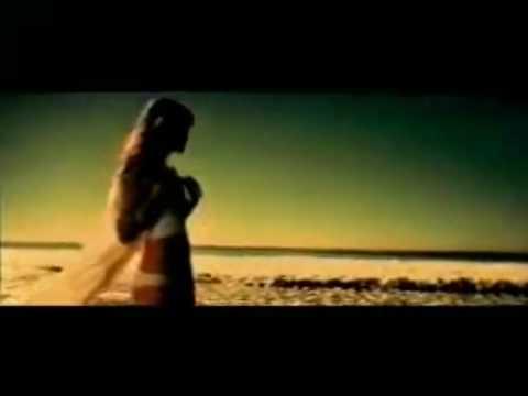 Rosa Passos - Besame mucho - YouTube