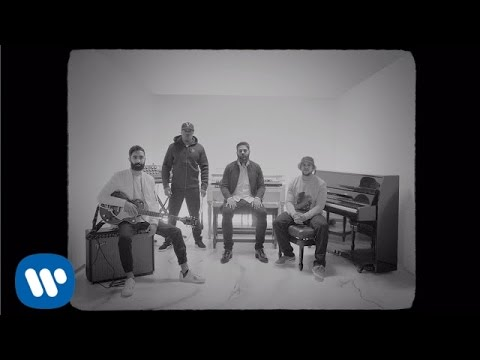 Rudimental - Lay It All On Me feat. Ed Sheeran [Official Video] - YouTube