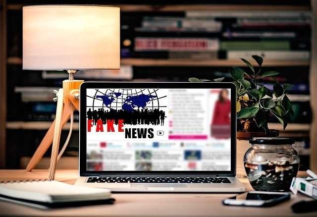 都合悪い事実報じず  朝日とCNN (Japan In-depth) - Yahoo!ニュース