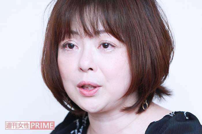 『天までとどけ』での陰湿イジメを長女役・若林志穂が告白 - グノシー