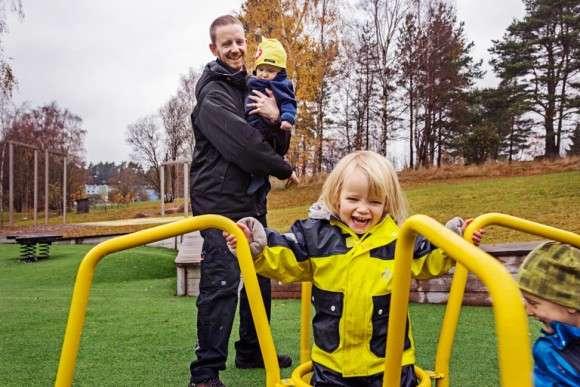 労働時間を減らした方が作業効率が上がる。スウェーデンで一日6時間労働が実験的に導入され効果を上げる : カラパイア