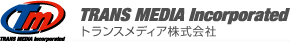 GOSSIPS | TRANS MEDIA