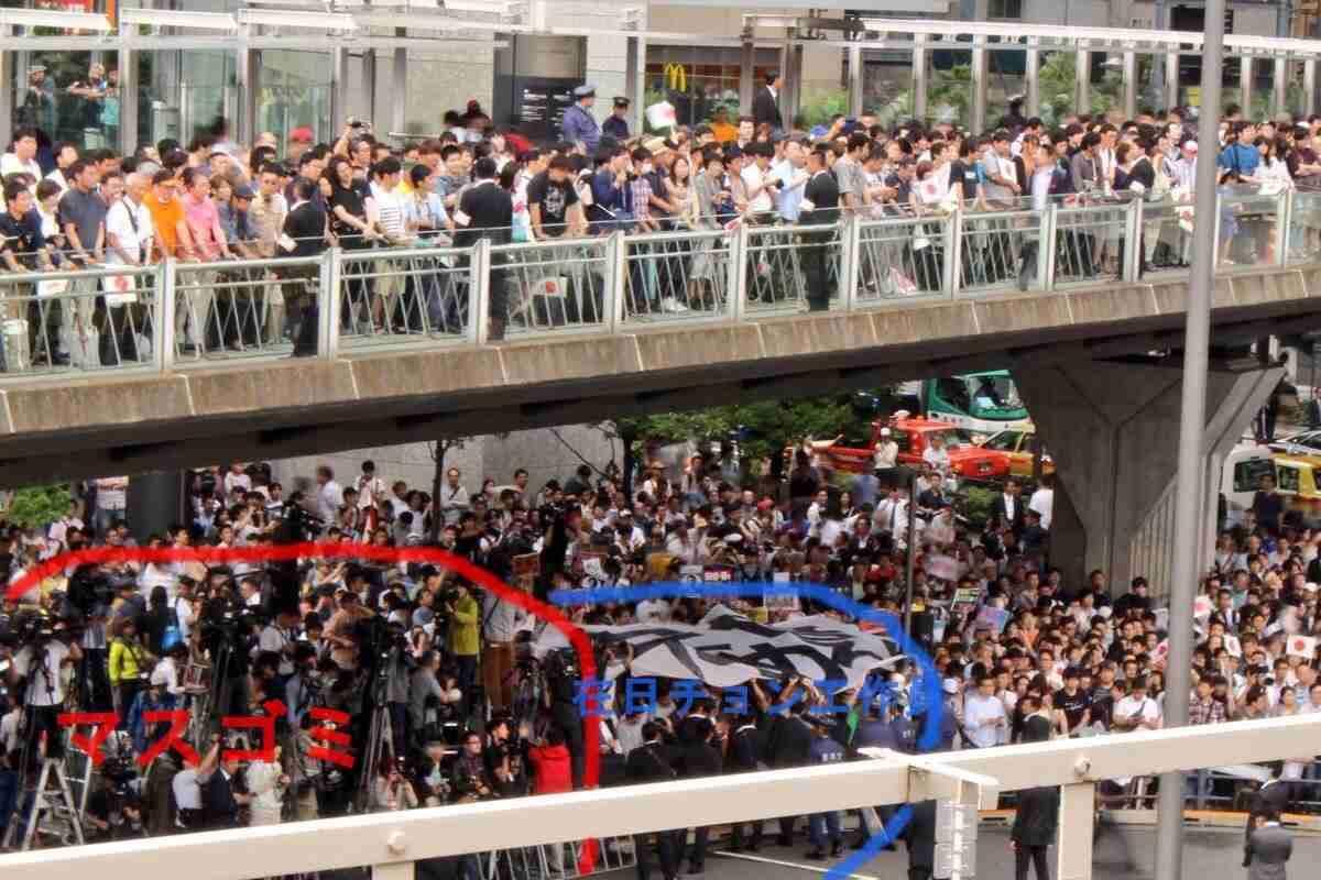 池上彰氏、民進・蓮舫代表から都議選特番出演を「ひたすら断られ続けた」