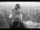 Finley - Scegli Me - YouTube