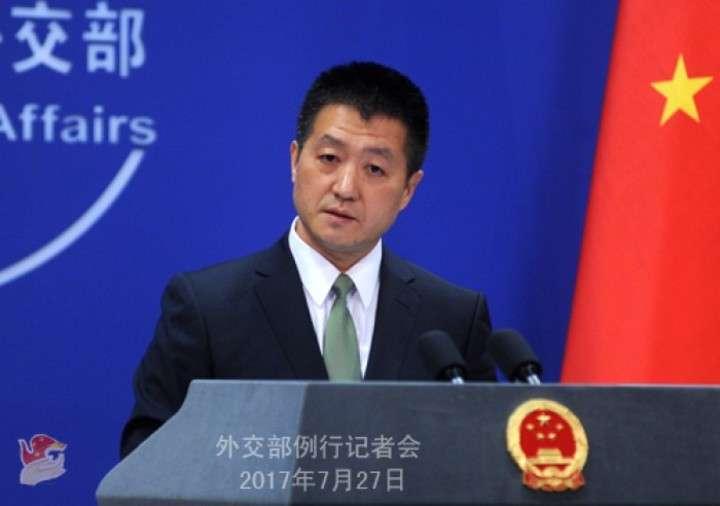 中国、インド誌を「子供だまし」と批判、中国地図から台湾・... - Record China