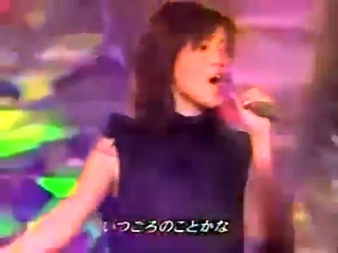 Female non Fiction - FREEZE - 小室ファミリー - YouTube