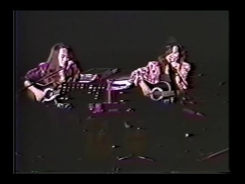PATA、TAIJIのトークからのVoiceless Screaming  X JAPAN - YouTube