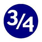 three quarter (@34threequarter) • Instagram photos and videos
