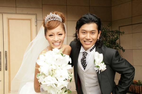 フリーターや非正規の時に結婚した人!