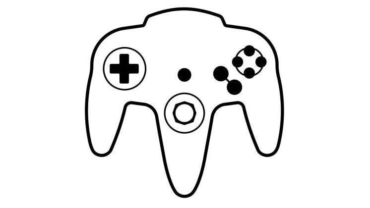 【やじうまPC Watch】任天堂が「Nintendo 64」のクラシックミニを準備中?  - PC Watch