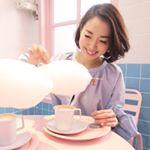 蓮岡 真加 (@shinkahasuoka) • Instagram photos and videos