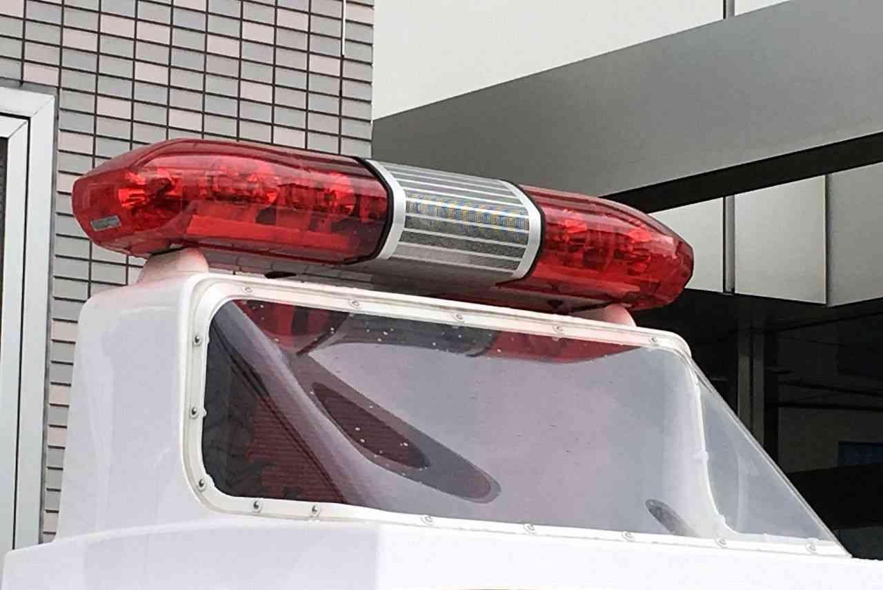 150メートル追い掛け、小3殴った疑い 相模原署が容疑者逮捕 (カナロコ by 神奈川新聞) - Yahoo!ニュース