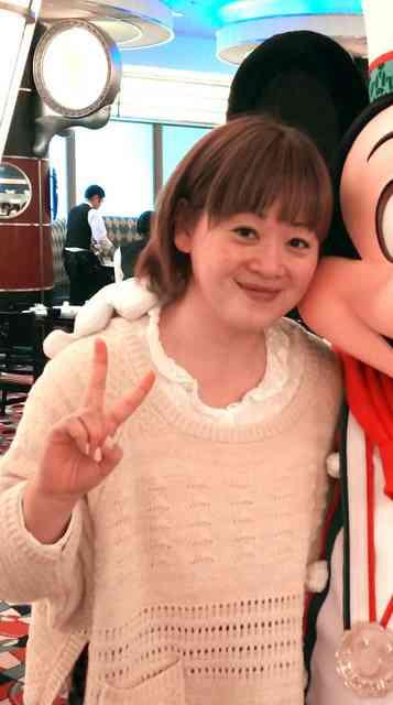 「ディズニー株を格安で」詐取容疑で女送検 6億円被害 (朝日新聞デジタル) - Yahoo!ニュース