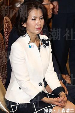 「豊田真由子」ヤメ秘書たちの座談会 「裏では『ああいう底辺の人は……』と」 (デイリー新潮) - Yahoo!ニュース