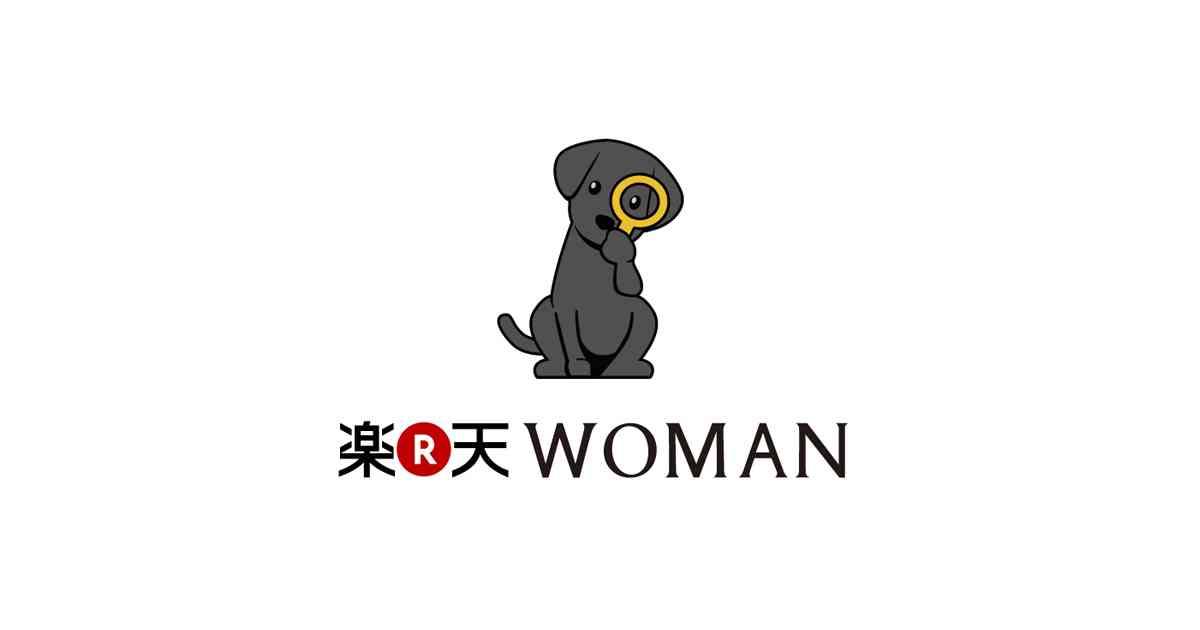山崎賢人主演「ジョジョの奇妙な冒険」スイスの映画祭で観客賞 - 最新芸能ニュース一覧 - 楽天WOMAN