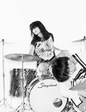 女優デビューしたミュージシャンの明暗|サイゾーウーマン(2017.07.16)