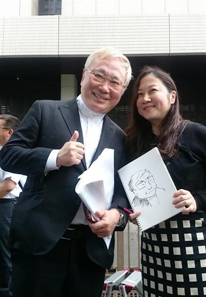 高須クリニックの高須克弥院長が「ミヤネ屋」出演の浅野史郎・元宮城県知事に激怒 提訴も辞さず - 産経ニュース
