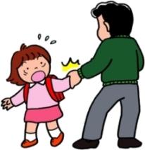 女児に公園でわいせつ行為、ボリビア国籍の男を逮捕 鶴見署